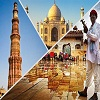 Golden Triangle India Tour